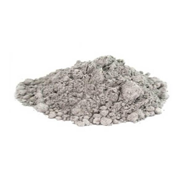Polvo de Plata